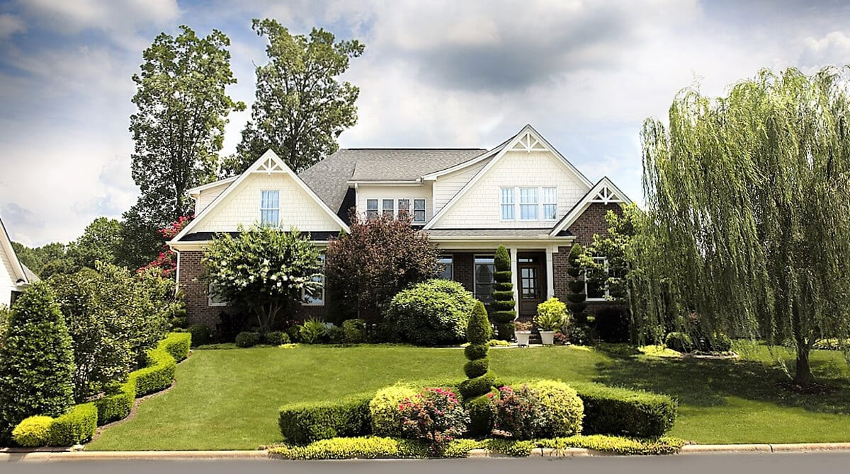 Image result for landscaping company