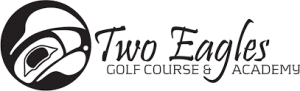 Two Eagles Golf Course & Academy, Kelowna, British Columbia