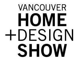 Delightful View Larger Image Vancouver Home And Design Show Logo